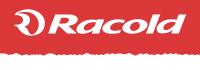 Racold Water Heater/Geyser Logo