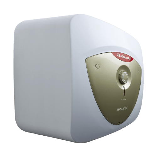 Andris Lux Plus Electric Storage Water Heater