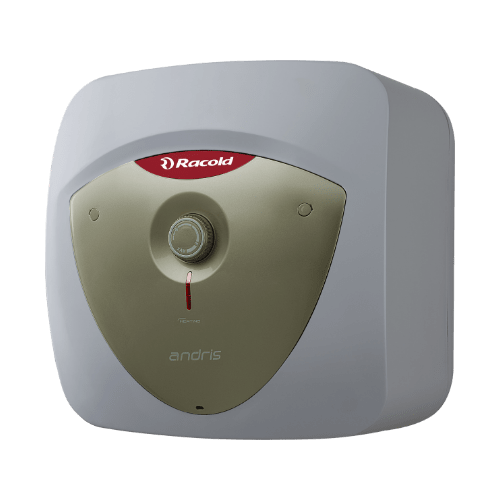 Andris Lux Plus Storage Hot Water Heater