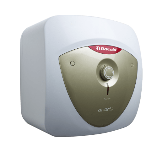 Andris Lux Plus Storage Hot Water Geyser