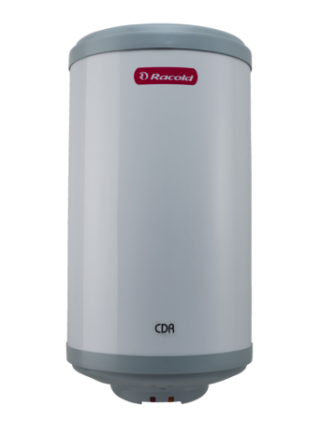 CDR Electric Storage Water Heater