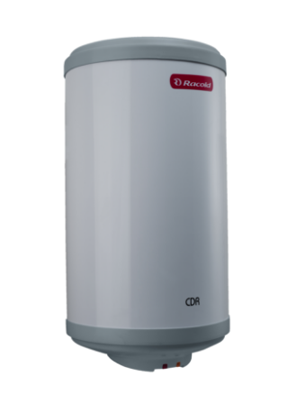 CDR Electric Storage Water Geyser