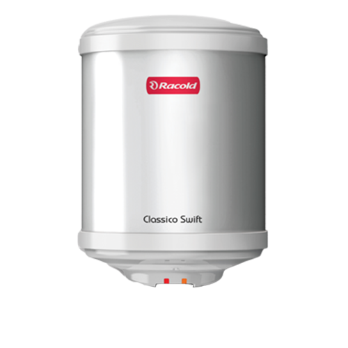 Classico Swift Electric Storage Water Heater