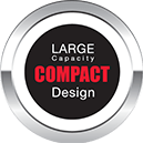 compact_design