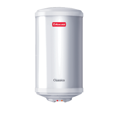 Classico Storage Water Heater