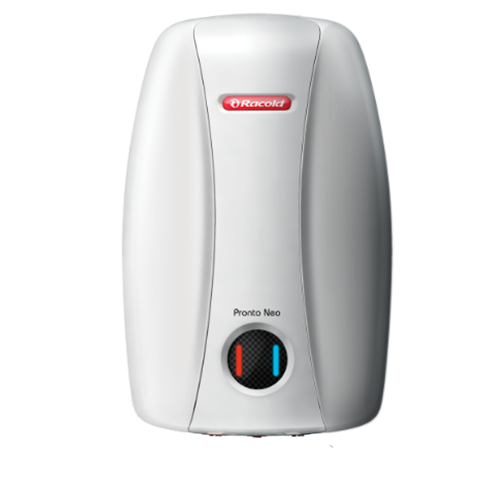 Pronto Neo Instant Water Heater