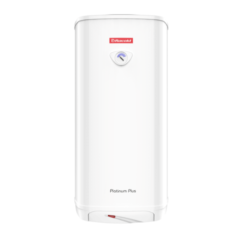 Platinum Plus Electric Storage Water Heater for modern bathroom