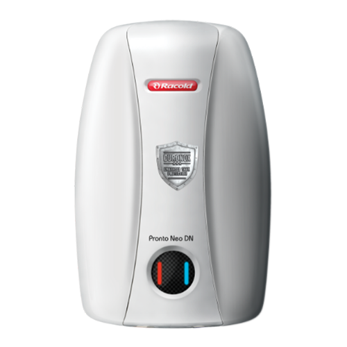 Pronto Neo Duronox Electric Instant Hot Water Heater