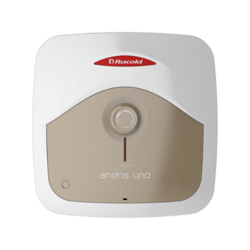 Andris Uno Electric Hot Storage Water Heater