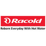 Racold Spare Parts Catalogue