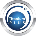 Platinum Plus Electric Storage Water Heater with Titanium Plus coating