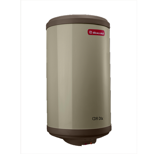 Racold CDR DLX Electric Storage Water Heater
