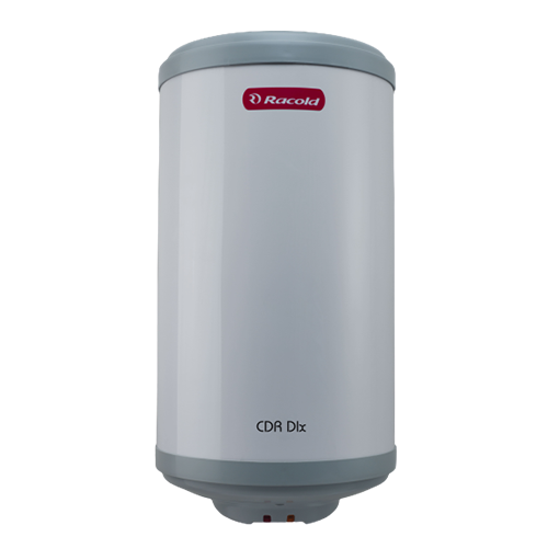 CDR DLX Storage Water Geyser in India