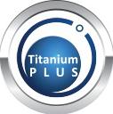 Titanium Plus