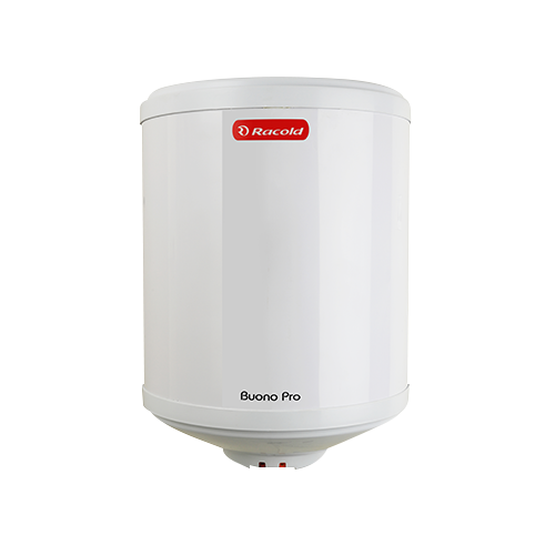 Buono Pro Electric Storage Water Heater