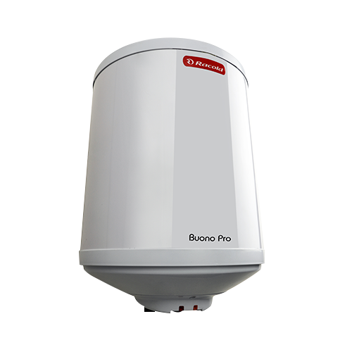 Buono Pro Storage Water Heater