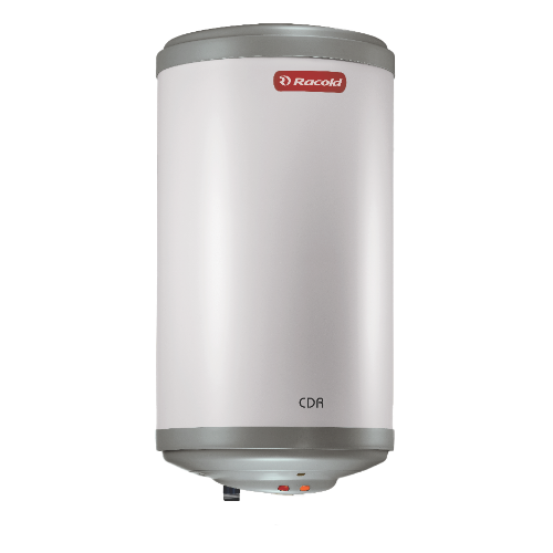 Racold CDR Water Heater