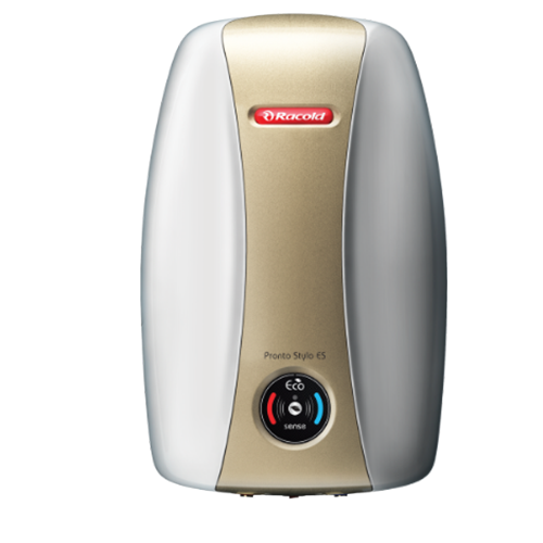 Racold Pronto Stylo ES Water Heater