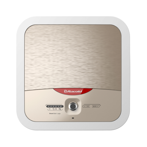 Racold Lux Water Heater