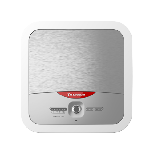 Racold Lux Plus Water Heater