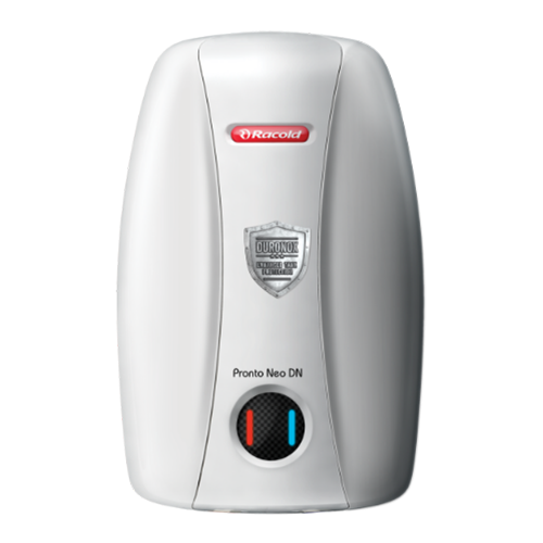 Racold Pronto NEO Duronox Water Heater
