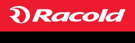 Racold Logo